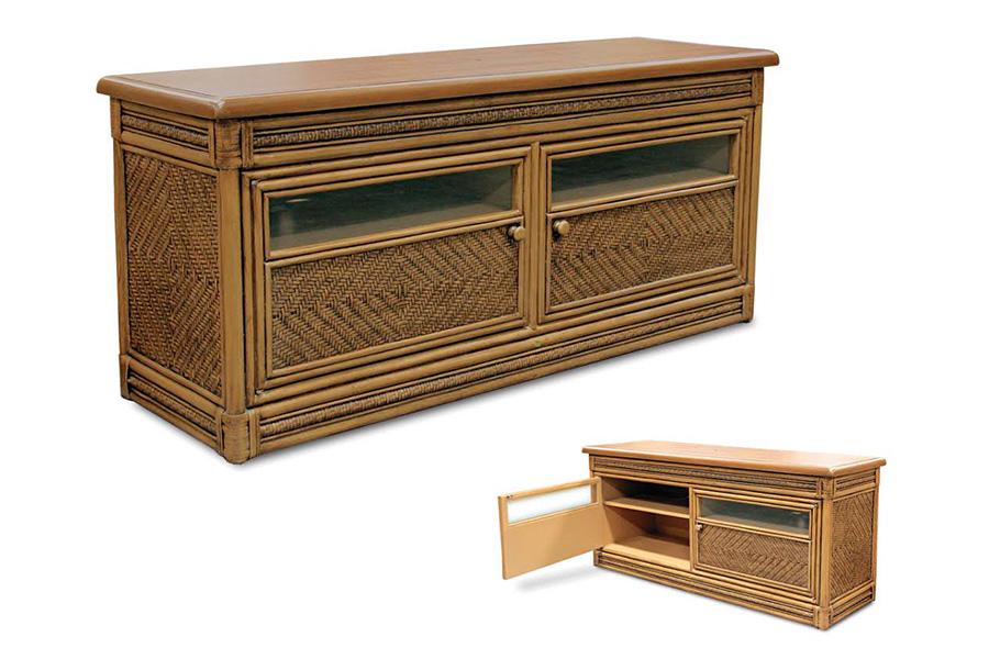 This Site Contains All Information About Pamaro Shop Furniture Sarasota FL  Seasonal Furniture.